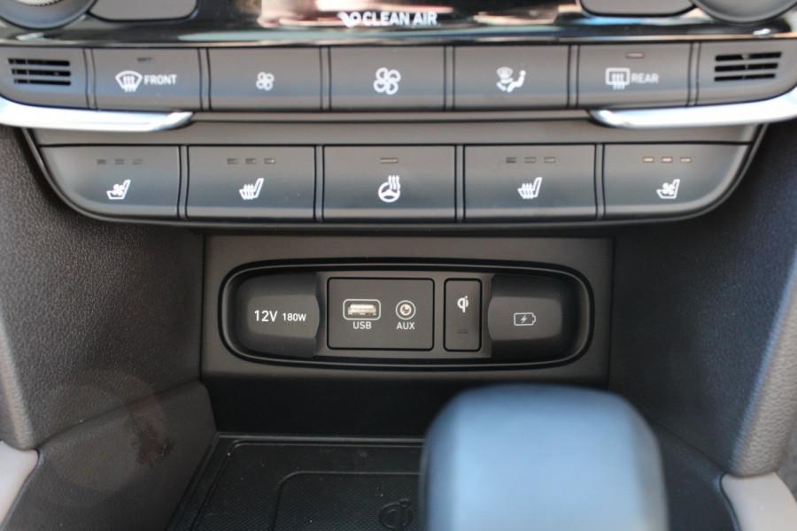 2019 MY20 Hyundai Santa Fe TM.2 Highlander Suv Image 23