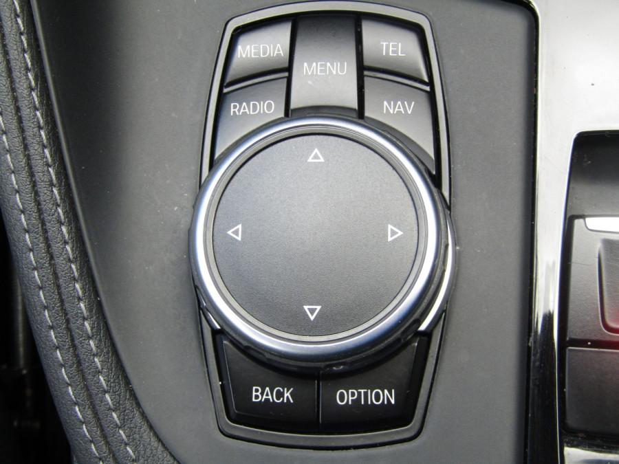 2015 BMW X1 F48 xDrive20d Suv Image 27