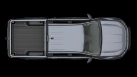 2021 MY21.25 Ford Ranger PX MkIII Tradesman Utility image 11