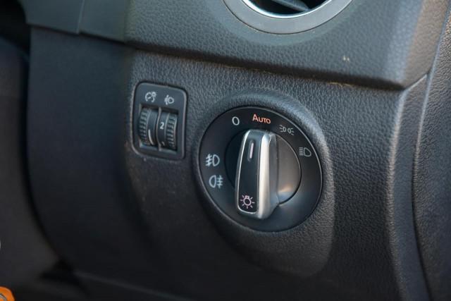 2011 Volkswagen Tiguan 5N MY11 125TSI Suv Image 11