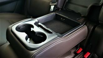 2020 MY0  Mazda CX-9 TC Azami Suv image 22