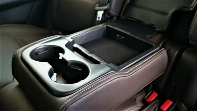 2020 MY0  Mazda CX-9 TC Azami Suv Mobile Image 22