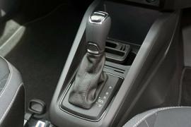 2018 MY19 Skoda Fabia NJ Hatch Hatchback
