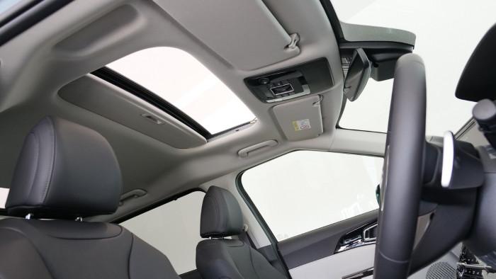 2021 Kia Carnival YP Platinum Wagon Image 8