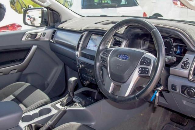 2017 Ford Ranger XLT 3.2 (4x4) 6 of 21