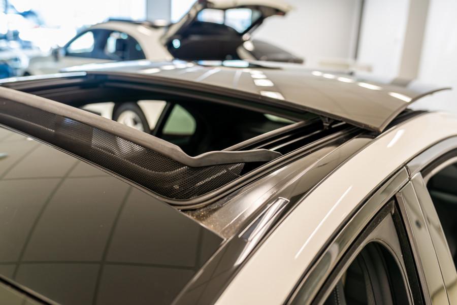 2016 MY07 Mercedes-Benz C-class W205  C63 AMG S Sedan Image 44