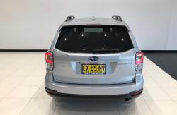 2016 Subaru Forester S4 2.5i-S Awd wagon Image 5