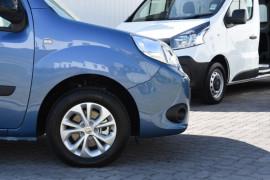 2019 Renault Kangoo F61 Phase II Crew Van Image 5