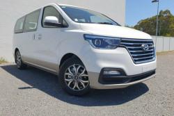 Hyundai iMax Elite TQ4