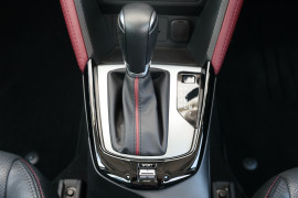 2016 Mazda CX-3 DK2W7A Akari Suv