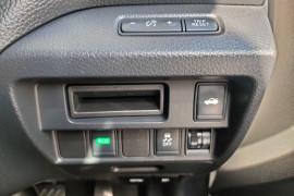 2014 Nissan Altima L33 ST-L Sedan Mobile Image 21