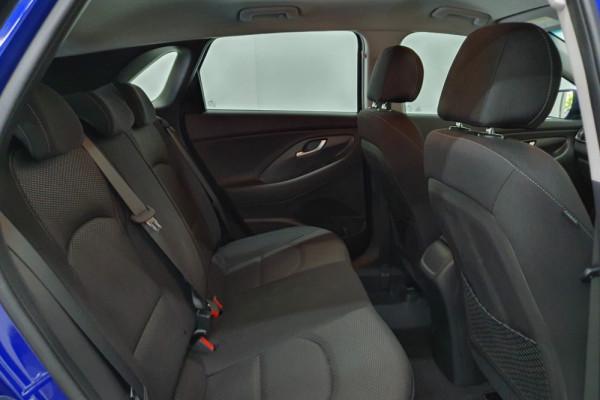 2019 Hyundai i30 PD2 Go Hatch Image 4