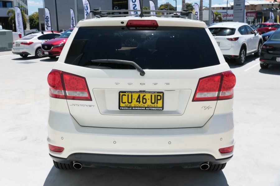 2014 MY15 [SOLD]    Image 4