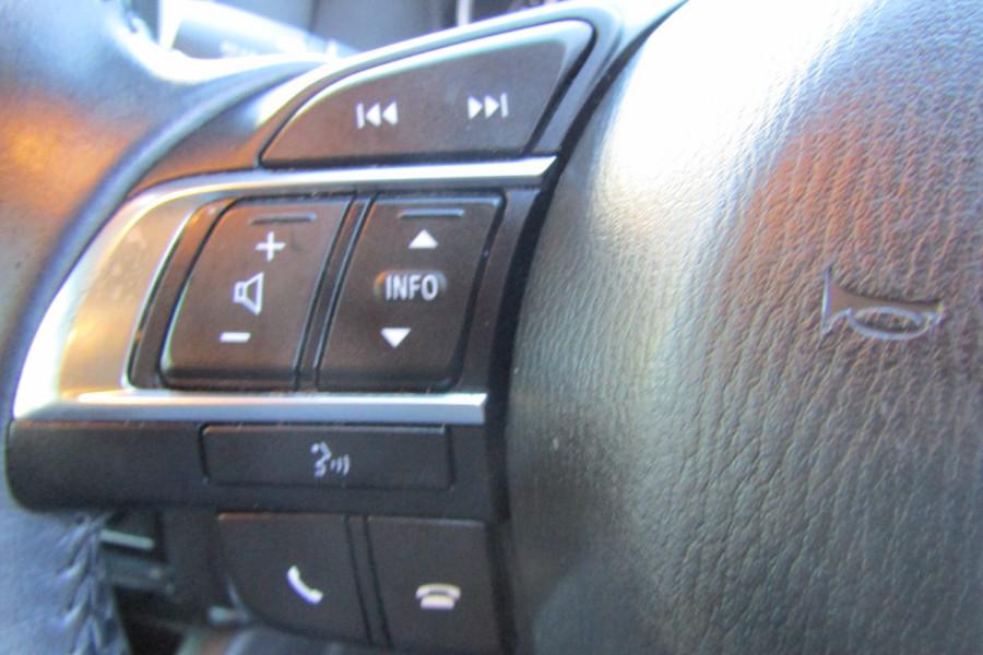 2015 MY16 Mazda CX-5 KE1022 Akera Suv Image 18