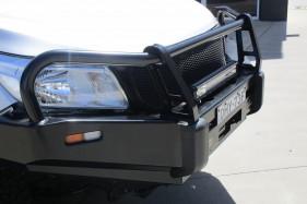 2016 Nissan Navara D23 DX Cab chassis