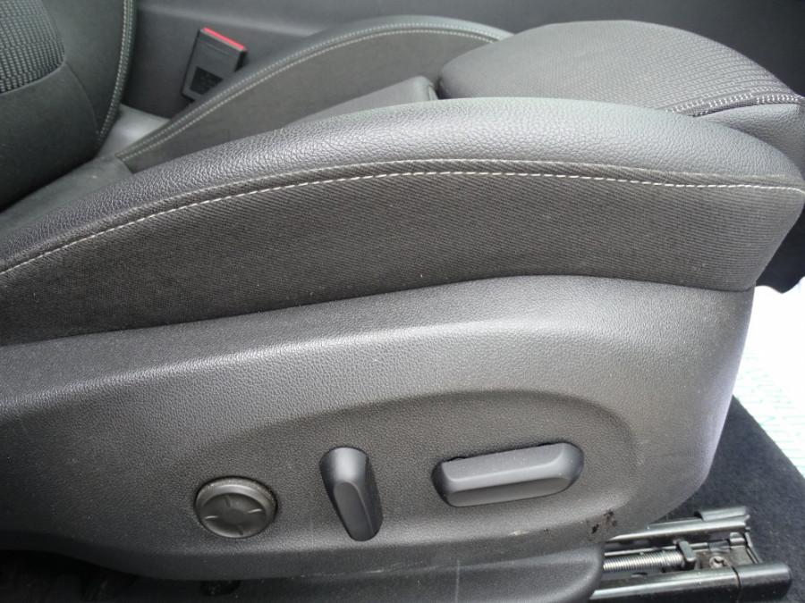 2018 Holden Commodore ZB RS Sportwagon Wagon Image 16