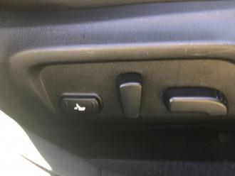 2017 Subaru Outback 5GEN 2.5i Premium Awd wagon