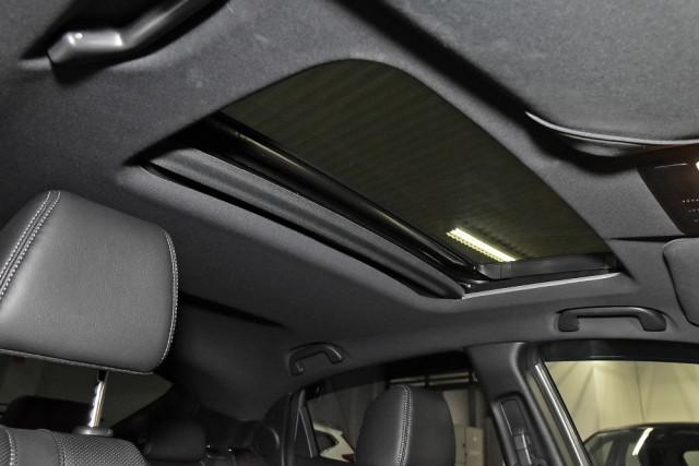 2018 Honda Civic Hatch 10th Gen RS Hatchback Mobile Image 14