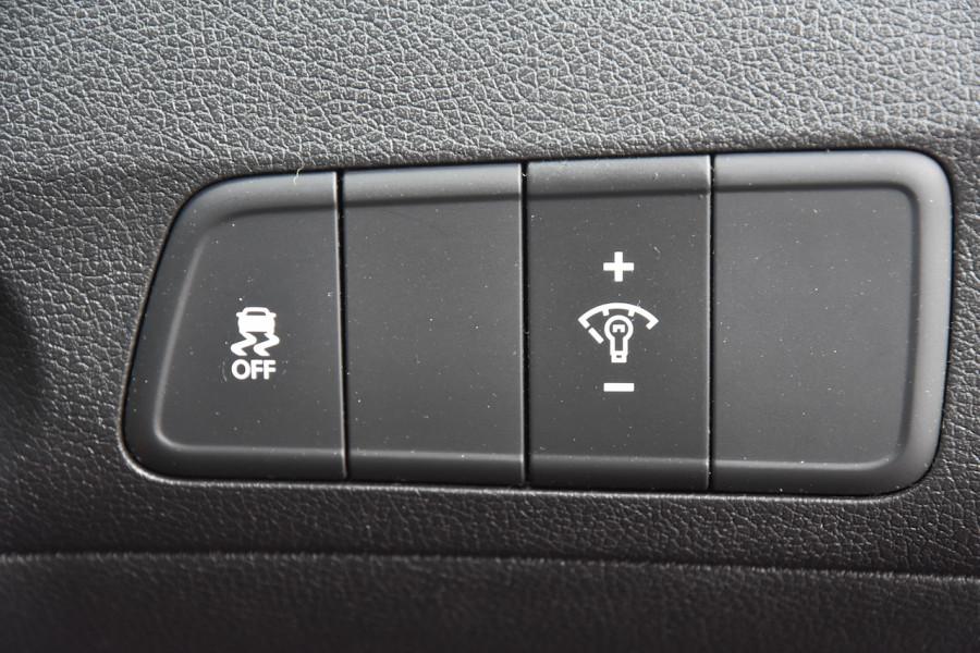 2012 Hyundai Elantra MD Active Sedan Image 17