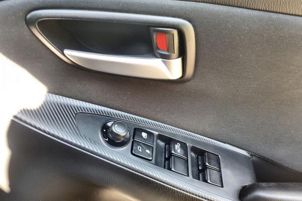 2017 Mazda 2 DJ2HA6 Neo Hatch Image 4