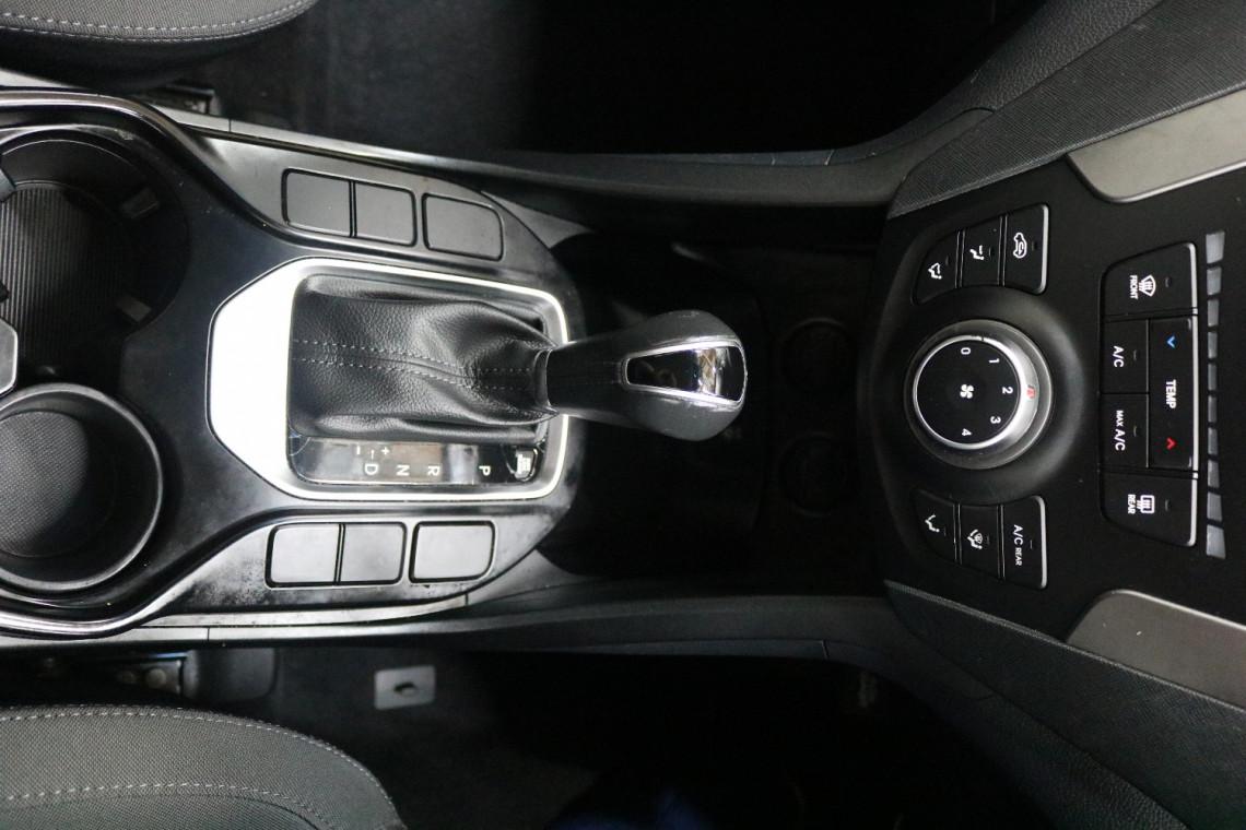 2017 MY18 Hyundai Santa Fe DM4 MY18 ACTIVE Suv Image 15