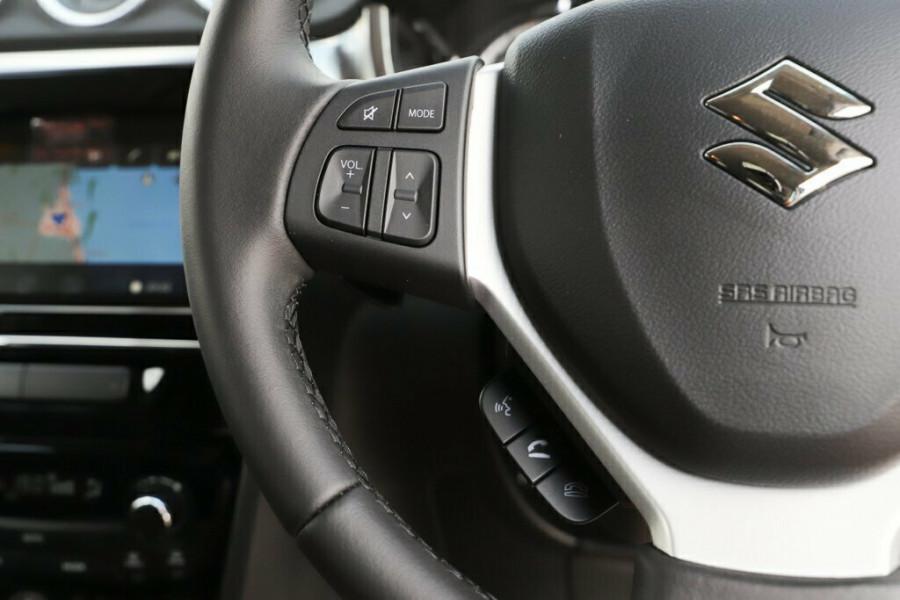 2019 Suzuki Vitara LY Series II GL + Suv Image 20