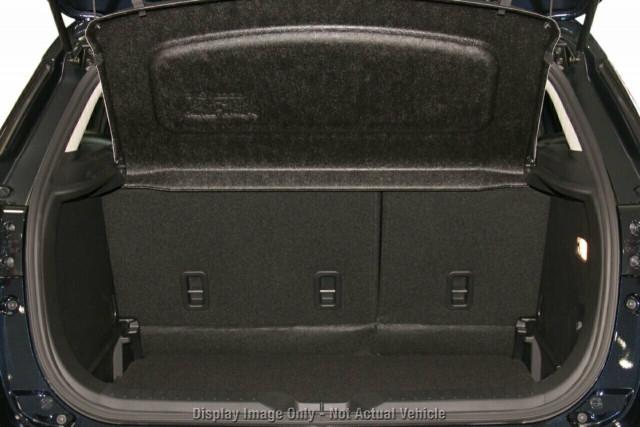 2020 MY0  Mazda CX-3 DK Maxx Sport Suv Mobile Image 19