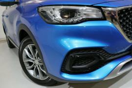 2021 MG HS SAS23 Core Wagon image 2
