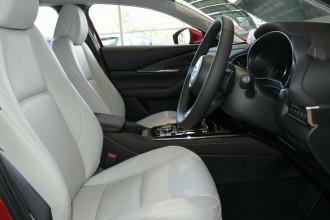 2020 Mazda CX-30 DM Series X20 Astina Wagon image 7