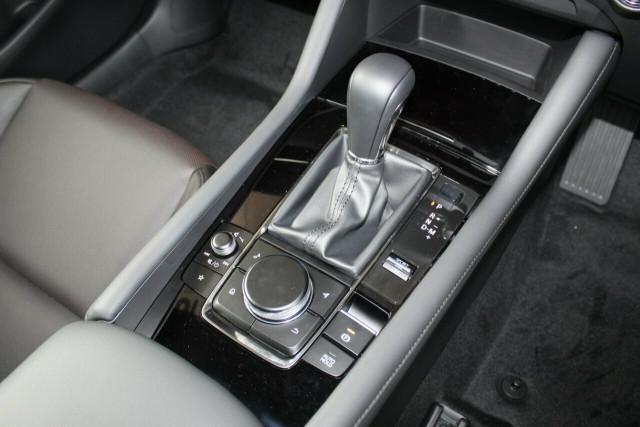 2021 Mazda 3 BP G20 Touring Hatchback Mobile Image 29
