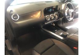 2021 MY51 Mercedes-Benz Gla-class H247 801+051MY GLA200 Wagon Image 5