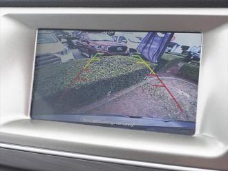 2021 LDV G10 SV7A 7 Seat Wagon image 13
