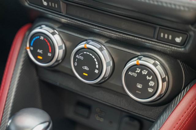 2017 Mazda CX-3 DK Akari Suv Image 5
