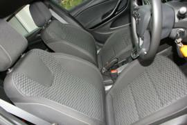 2018 MY18.5 Holden Astra BK R Hatchback
