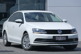 Demo Cars For Sale In Brisbane Austral Volkswagen