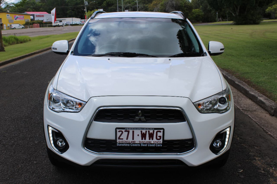 Cars For Sale Caloundra