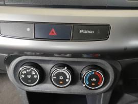 2009 Mitsubishi Lancer CJ  ES Sedan image 17