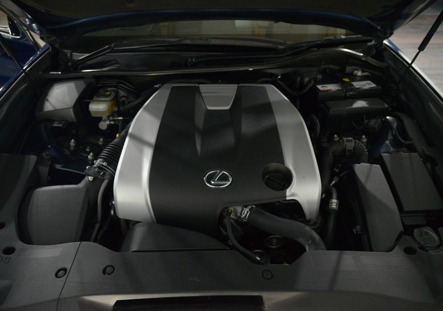 2013 Lex Gs350 Lexus Gs350 Luxury Auto Luxury Sedan