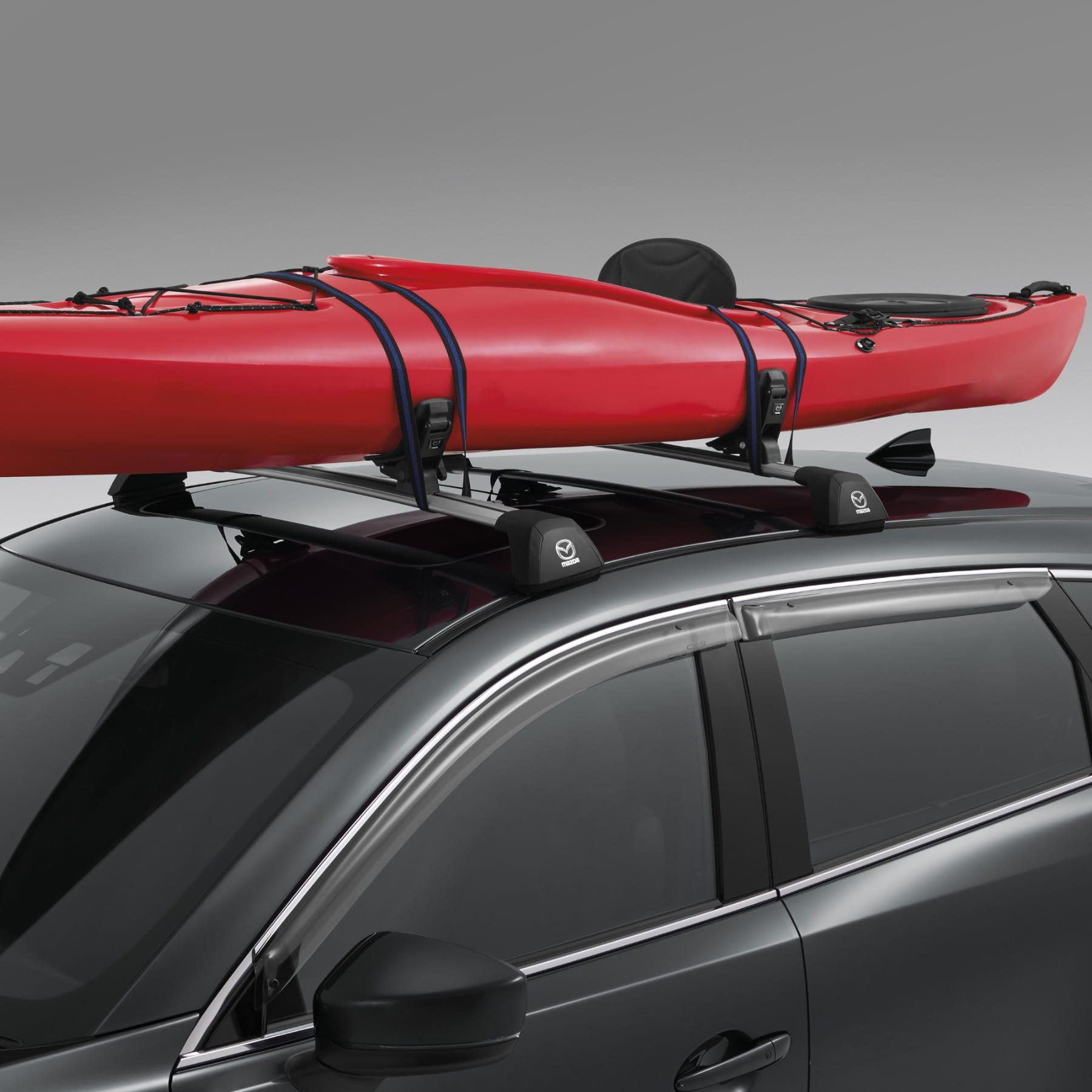 Kayak Holder