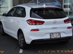 2019 Hyundai i30 PD2 Active Hatchback Image 3