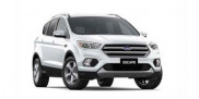 ford Escape Accessories Ipswich, Brisbane