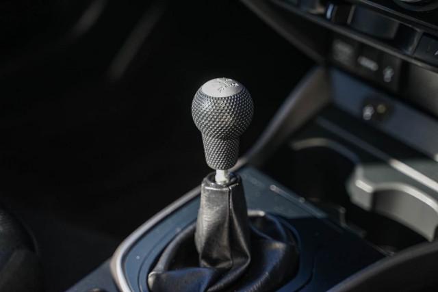 2015 Honda City GM MY16 VTi Sedan Image 5