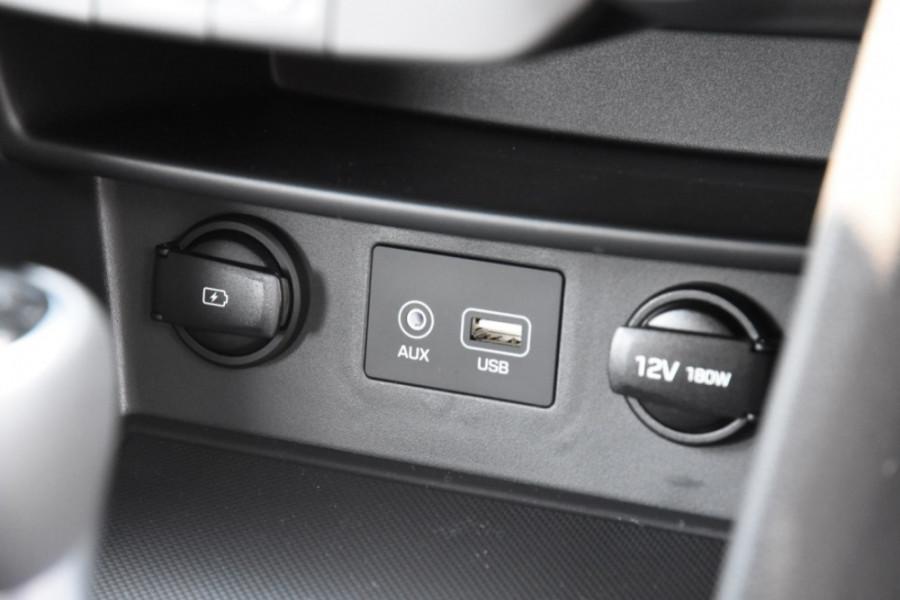 2019 MY20 Hyundai Kona OS.3 Active Suv Image 20