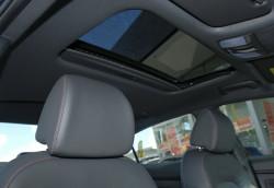 2019 Hyundai Elantra AD.2 Sport Sedan