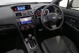 2017 MY18 Subaru WRX V1 Premium Sedan Image 5