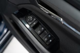 2021 Mazda 3 BP G25 Evolve Sedan Sedan image 16