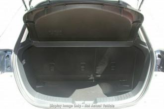 2020 Mazda 2 DJ Series G15 Pure Hatchback image 13
