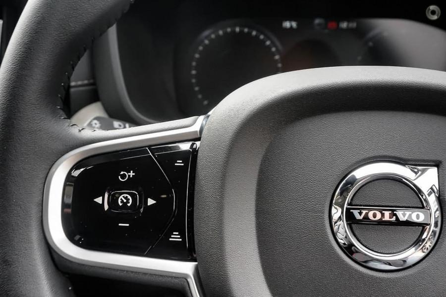 2019 Volvo XC60 UZ T5 Inscription Suv Image 8
