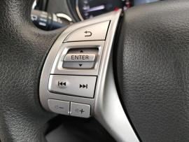 2014 Nissan X-Trail T32 ST Suv image 19