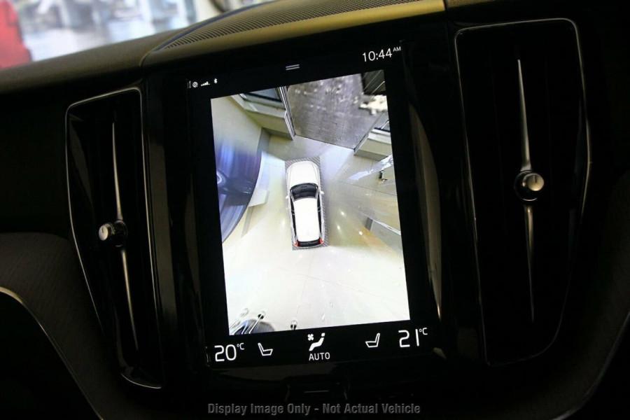 2018 Volvo XC60 UZ T5 Inscription Suv Mobile Image 11